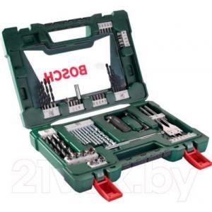 Набор оснастки Bosch 2.607.017.307
