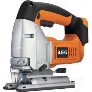 Профессиональный электролобзик AEG Powertools BST 18X