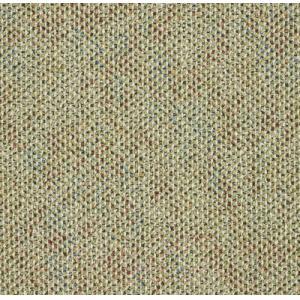 Ковровое покрытие Ideal Creative Flooring Burlington Premiumback Apple 234B