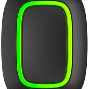 Пульт для умного дома Ajax Button / 10314.26.BL1