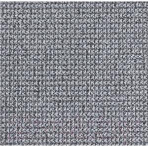 Ковровое покрытие Ideal Creative Flooring Capri Easyback Dolphin Grey 156
