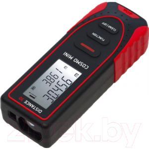 Лазерный дальномер ADA Instruments Cosmo Mini / A00410