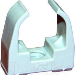 Крепеж-клипса для трубы ЕКТ CV011505