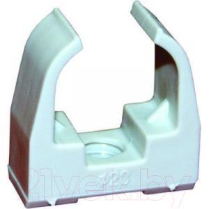 Крепеж-клипса для трубы ЕКТ CV011507