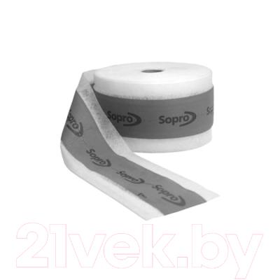Гидроизоляционная лента Sopro DBF 638