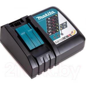 Зарядное устройство для электроинструмента Makita DC18RC