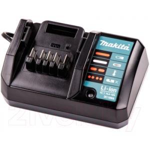 Зарядное устройство для электроинструмента Makita DC18WA