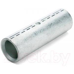 Гильза для кабеля КВТ ГМЛ(DIN)-240 / 65263