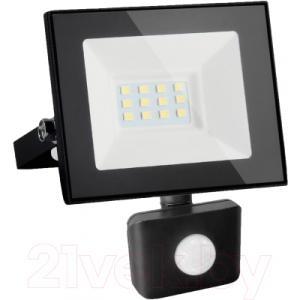 Прожектор Elektrostandard Elementary 021 FL LED 10W 6500K IP44