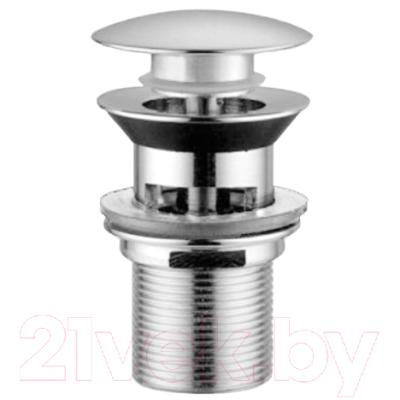 Выпуск (донный клапан) AM.PM F0700164