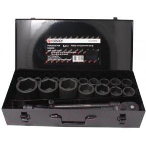 Гаечный ключ Forsage F-6231MPB
