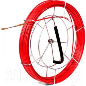 Протяжка кабельная Fortisflex FGP-3.5/30МK