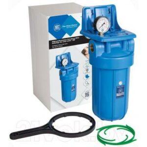 Магистральный фильтр Aquafilter FH10B1-B-WB 10BB
