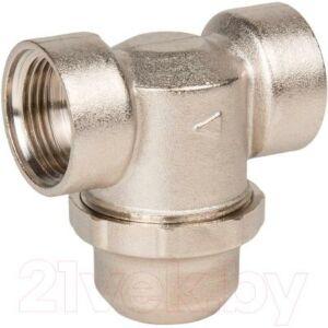 Магистральный фильтр Aquafilter FHMC12FF 100мкм