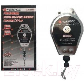 Балансир Forsage F-SA-2204