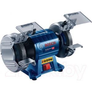 Профессиональный точильный станок Bosch GBG 35-15 Professional