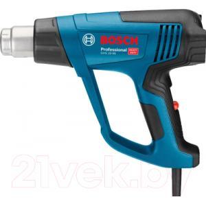 Профессиональный строительный фен Bosch GHG 23-66