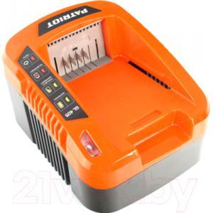 Зарядное устройство для электроинструмента PATRIOT GL 405 40В