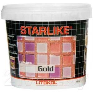 Добавка к фуге Litokol Gold