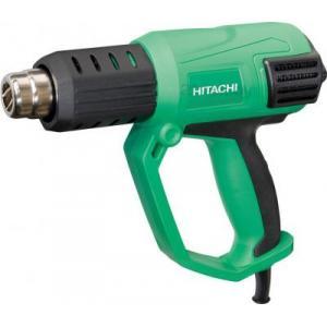 Профессиональный строительный фен Hitachi RH650V