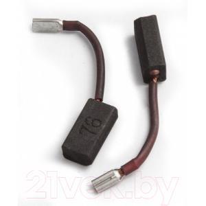 Щетки для электродвигателей Hitachi H-K/999076