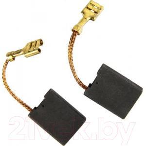 Щетки для электродвигателей Hitachi H-K/999089