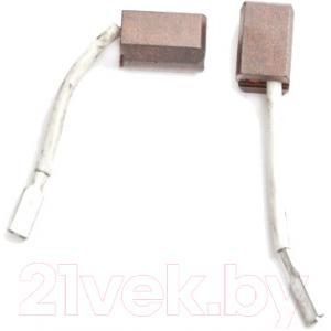 Щетки для электродвигателей Hitachi H-K/999090