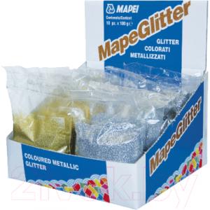 Добавка к фуге Mapei MapeGlitter
