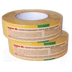 Гидроизоляционная лента Onduline Ондутис ML 49100 Rus