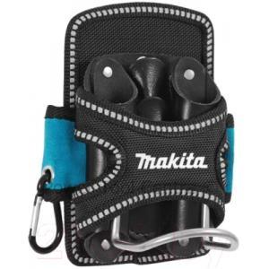 Кобура для инструмента Makita P-71934