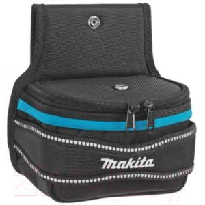 Кобура для инструмента Makita P-71962