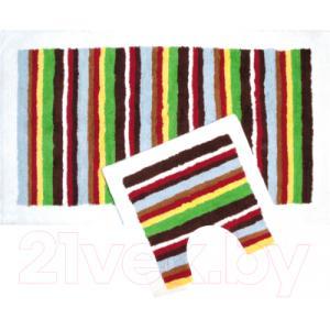 Набор ковриков Iddis Palette 440C512i13