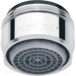 Аэратор для смесителя Ferro PCH41VL