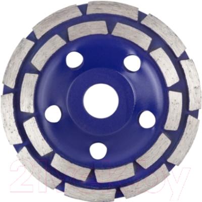 Алмазная чашка Cutop Profi 63-12560