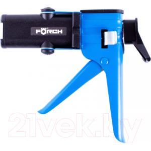 Клеевой пистолет Forch Profissional 66604209