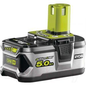 Аккумулятор для электроинструмента Ryobi RB 18 LL 50