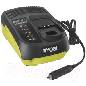 Зарядное устройство для электроинструмента Ryobi RC18118C