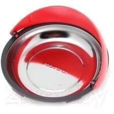 Поддон магнитный для инструмента RockForce RF-88001PB