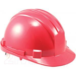 Защитная строительная каска LongDarPlastic SM90656