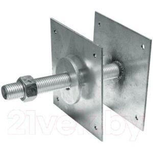Анкер регулировочный Starfix SMP-31140-1