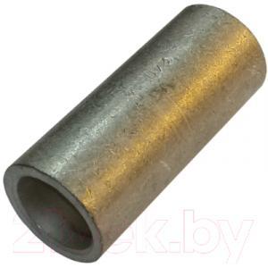 Гильза для кабеля TDM SQ0538-0012