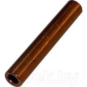 Гильза для кабеля TDM SQ0552-0011