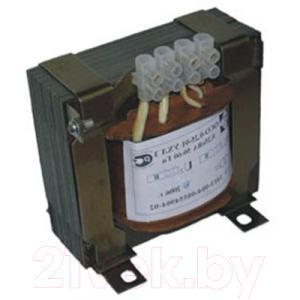 Трансформатор понижающий TDM SQ0719-0013