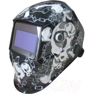 Сварочная маска AURORA Sun-7 / 14724