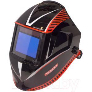 Сварочная маска AURORA Sun-9 / 20266