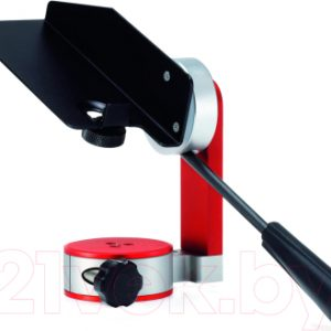 Адаптер для штатива Leica TA360