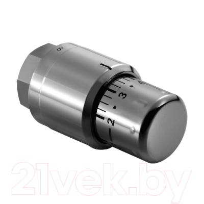 Головка термостатическая Kermi ZV00380002