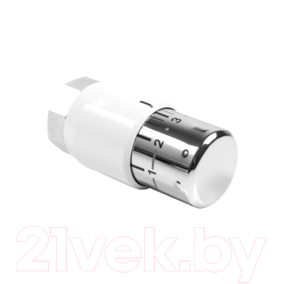 Головка термостатическая Kermi ZV00380003