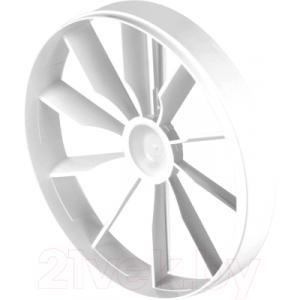Обратный клапан вытяжного вентилятора Awenta ZZ125