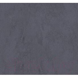 Добор el'Porta Т Эко МДФ 2070x200x8